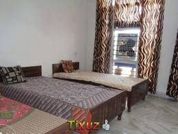 PG for Girls in Sector 23, Chandigarh