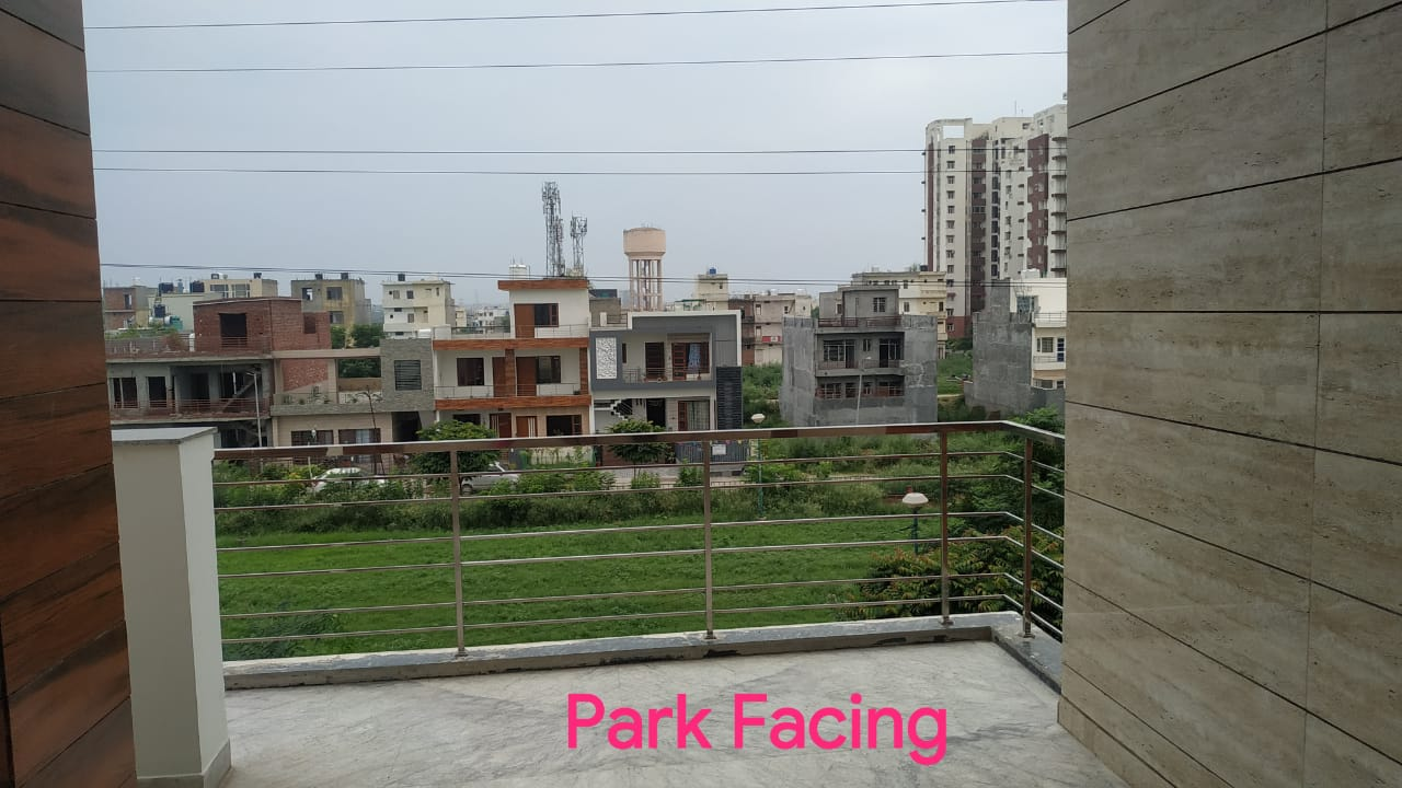 2Bhk rooms for rent